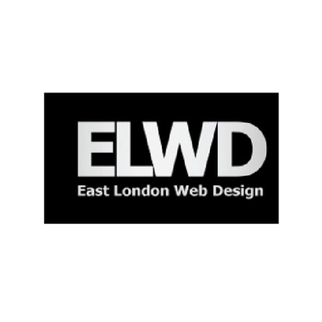 ELWD | Website Design Agency East London